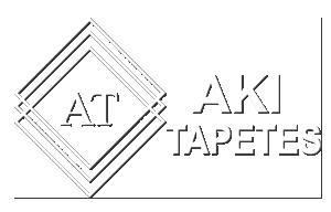 Aki Tapetes